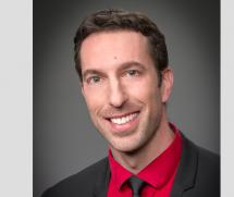 Maurice Vaillancourt (Keolis Canada) : «Une culture de la donnée, cela ne s'achète pas»