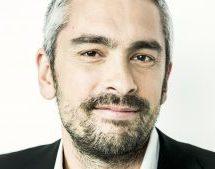 Gaëtan Namouric (Perrier Jablonski) : «Les outils ont changé, mais pas la méthode des agences»