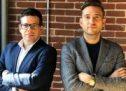 Fil de presse : Le journal Les Affaires change de propriétaire et Neuvoo conclut une ronde de financement de 53 M$