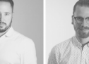 Deux membres de Parkour3 décrochent la certification Spécialiste Pardot