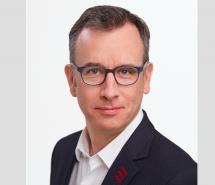 Coronavirus : Quelles actions doivent prendre les communicateurs et relationnistes au Québec ?