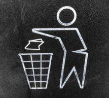 Les techniques SEO à jeter désormais à la poubelle