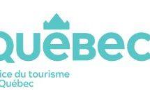 L'Office du tourisme de Québec recherche 2 nouvelles agences pour répondre à ses besoins marketing