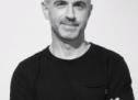 [Nomination] Reflector Entertainment : Marc-Olivier Paquet nouveau directeur général, en plus de trois nouvelles recrues
