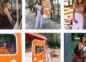 La STM lance une campagne avec des influenceurs et IMAGE MOTION
