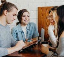 Sondages clients : cinq pièges à éviter pour de meilleurs résultats