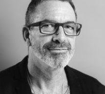 [Nomination] Thomas Nelligan nouveau directeur principal de la création de TANK