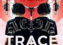Trace FM change de nom et revoir son habillage sonore avec Reezom
