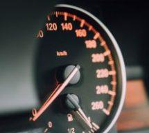 Comment analyser la vitesse de chargement d'un site Web et avec quels outils ?
