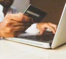 L'achat en ligne bondit au Québec selon la dernière enquête NETendances