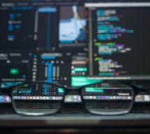 Les 5 conséquences possibles d'une cyberattaque pour une entreprise