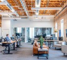 Comment prendre le pouls de la culture d'entreprise de son futur employeur ?