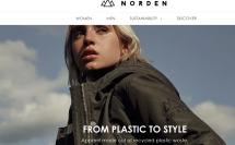 Norden Project retient les services d'AOD Marketing