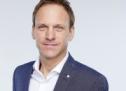 [Nomination] Patrick Jutras prend la tête des revenus publicitaires de Québecor