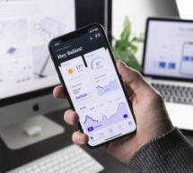 Comment mesurer la performance SEO de son application mobile ?