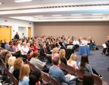Congrès RH 2019 : Quelles solutions concrètes pour faire face à la pénurie de main d'oeuvre ?