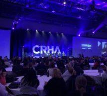 Congrès RH 2019 : comment les RH peuvent survivre dans un monde du travail en plein bouleversement ?