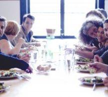 Coworking : comment profiter de l'expertise de ses voisins de bureau ?