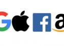 Fil de presse : L'OCDE relance les négociations sur la taxation des géants du numérique
