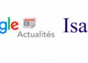 Isarta Infos arrive sur Google Actualités : une plus grande exposition pour l'industrie