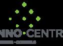 lg2 signe un partenariat d'affaires avec Inno-centre