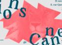 La projection des Lions de Cannes, au profit du bec, est de retour