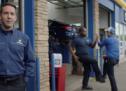 NAPA AUTOPRO revient avec sa campagne «C'est vrai», signée Réservoir