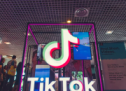 Fil de presse : Tik Tok : Oracle en position favorable face à Microsoft