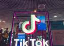 TikTok, un nouvel outil pour les marketeurs ?