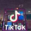 Fil de presse : Discussions entre Twitter et TikTok sur un possible regroupement