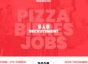 Absolunet organise ses derniers 6 à 8 apéro/embauche de l'année pour recruter plus de 50 nouvelles personnes