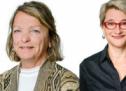 Le CEFRIO accueille quatre nouveaux gestionnaires