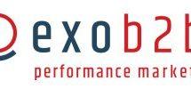 Lanovaz Lab fait confiance à ExoB2B
