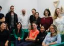 L'agence de marketing numérique Hamak fête ses cinq ans