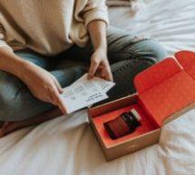 Livraison et retour postal gratuit : incontournable pour le cyberacheteur, coûteux pour les entreprises
