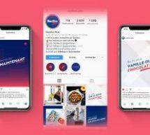 Nautilus Plus lance une nouvelle campagne publicitaire signée Macadam