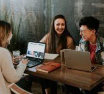 Les Milléniaux, la génération la plus travaillante de l'histoire ?