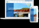 Parkour3 signe le nouveau site Web de la FQM