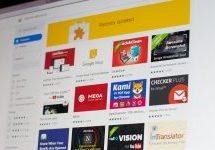 Productivité : quelles sont les extensions les plus utiles sur Google Chrome ?