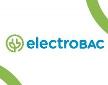 Electrobac fait confiance à Hula Hoop pour sa nouvelle image