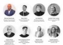 L'Association marketing Québec renouvelle son conseil d'administration
