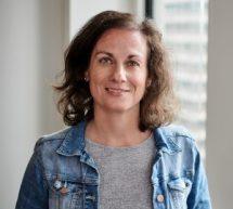 Annie Laberge rejoint l'agence Dyade pour piloter son virage numérique