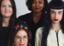 Carolane Stratis, nouvelle gestionnaire, contenu numérique chez Bicom