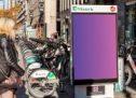 BIXI confie la gestion et la vente de plus de 600 faces publicitaires à OUTFRONT à Montréal