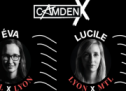 CamdenX : un nouveau programme d'échange qui profite autant aux membres de l'équipe qu'à la culture de l'entreprise