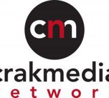 Pénurie de main d'oeuvre : Crakmedia s'en va recruter à Paris
