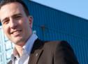 Comment le Port de Montréal effectue sa transformation numérique grâce à l'innovation ouverte