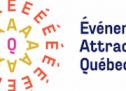 Alexandre Bastien, nouveau président du volet Attractions touristiques d'Événements Attractions Québec