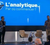 Comment l'Impact de Montréal et Vidéotron gèrent concrètement leur marketing analytique