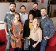 MXO met en place un comité voué à l'innovation
